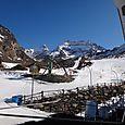 Swiss 2012 D12 D2 ski Saas Grund (8)
