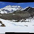 Swiss 2012 D12 D2 ski Saas Grund (147) Stitch