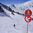 Austria 2013 D4 D1 ski Ahorn Penken (345)