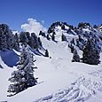 Austria 2013 D4 D1 ski Ahorn Penken (331)