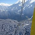 Austria 2013 D4 D1 ski Ahorn Penken (295)