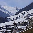 Austria 2013 D5 D2 ski Penken (322)