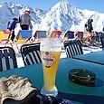 Austria 2013 D4 D1 ski Ahorn Penken (127)