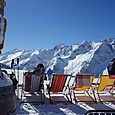 Austria 2013 D4 D1 ski Ahorn Penken (131)
