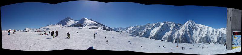Austria 2013 D4 D1 ski Ahorn Penken (7) Stitch