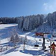 Austria 2013 D4 D1 ski Ahorn Penken (43)