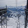 Austria 2013 D5 D2 ski Penken (55)