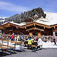 Austria 2013 D5 D2 ski Penken (169)