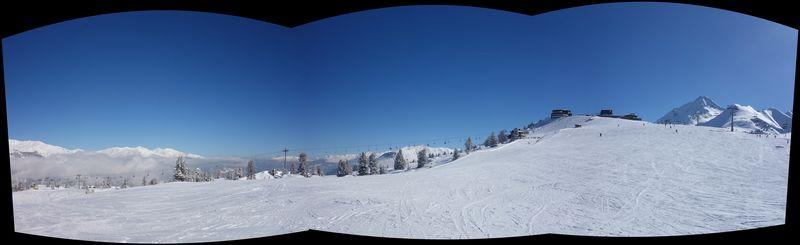 Austria 2013 D4 D1 ski Ahorn Penken (19) Stitch