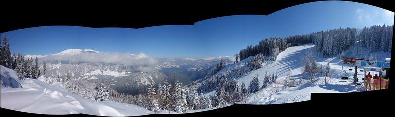 Austria 2013 D4 D1 ski Ahorn Penken (43) Stitch