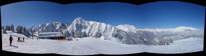 Austria 2013 D4 D1 ski Ahorn Penken (26) Stitch