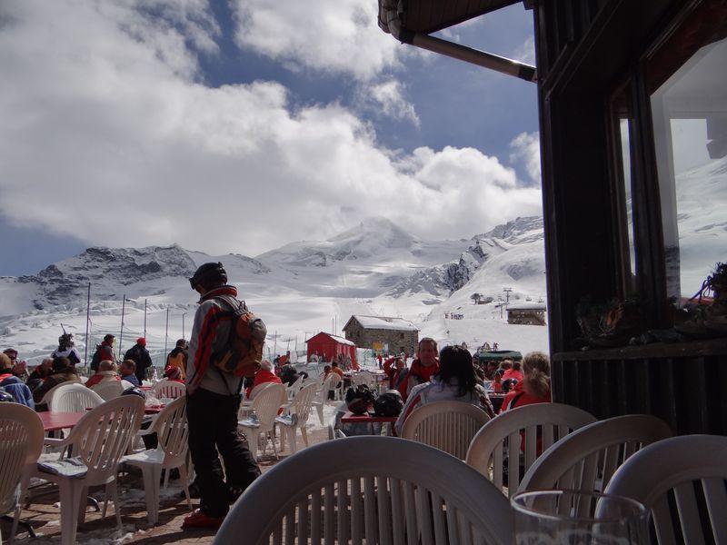 Swiss 2012 D11 D1 ski SF (236)