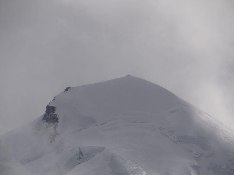 Swiss 2012 D11 D1 ski SF (239)