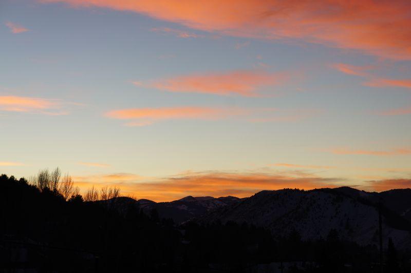 Jan 1 2012 sunset (19)