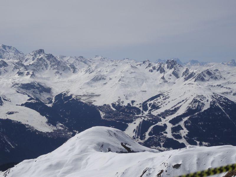 D11 D9 Monday ski La Plagne (234)