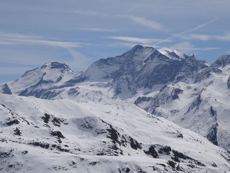 D11 D9 Monday ski La Plagne (237)