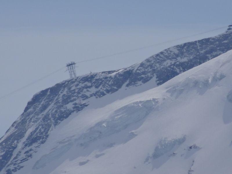 D11 D9 Monday ski La Plagne (240)