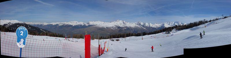D4 D2 Monday ski Les Arcs (9) Stitch