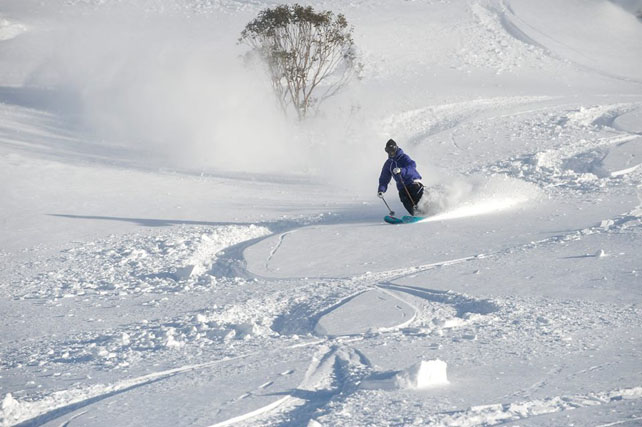 Thredbo-snow-July-10