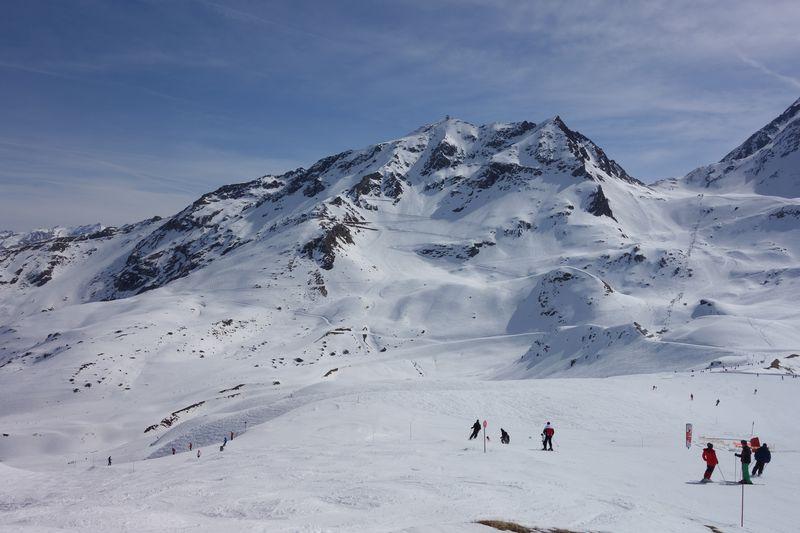 D4 D2 Monday ski Les Arcs (55)