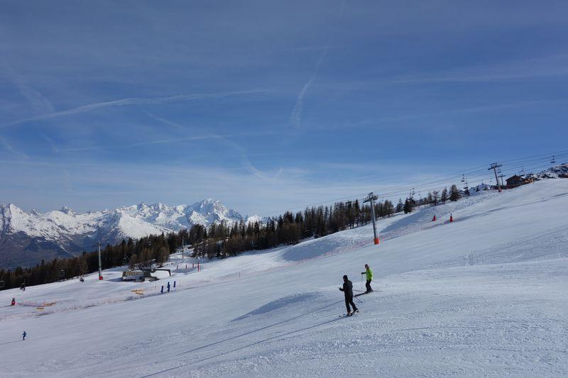 D4 D2 Monday ski Les Arcs (9)