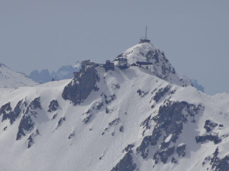 D11 D9 Monday ski La Plagne (235)