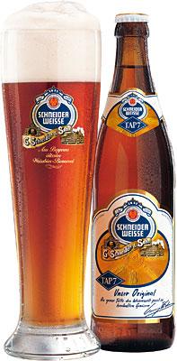 Schneider-weisse-tap-7-unser-original_1