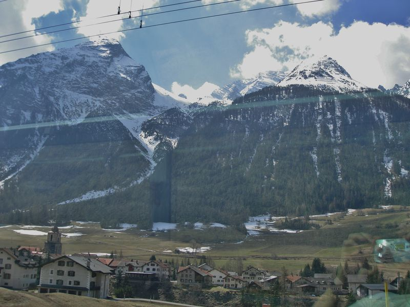 Europe trip day two -st. moritz 004