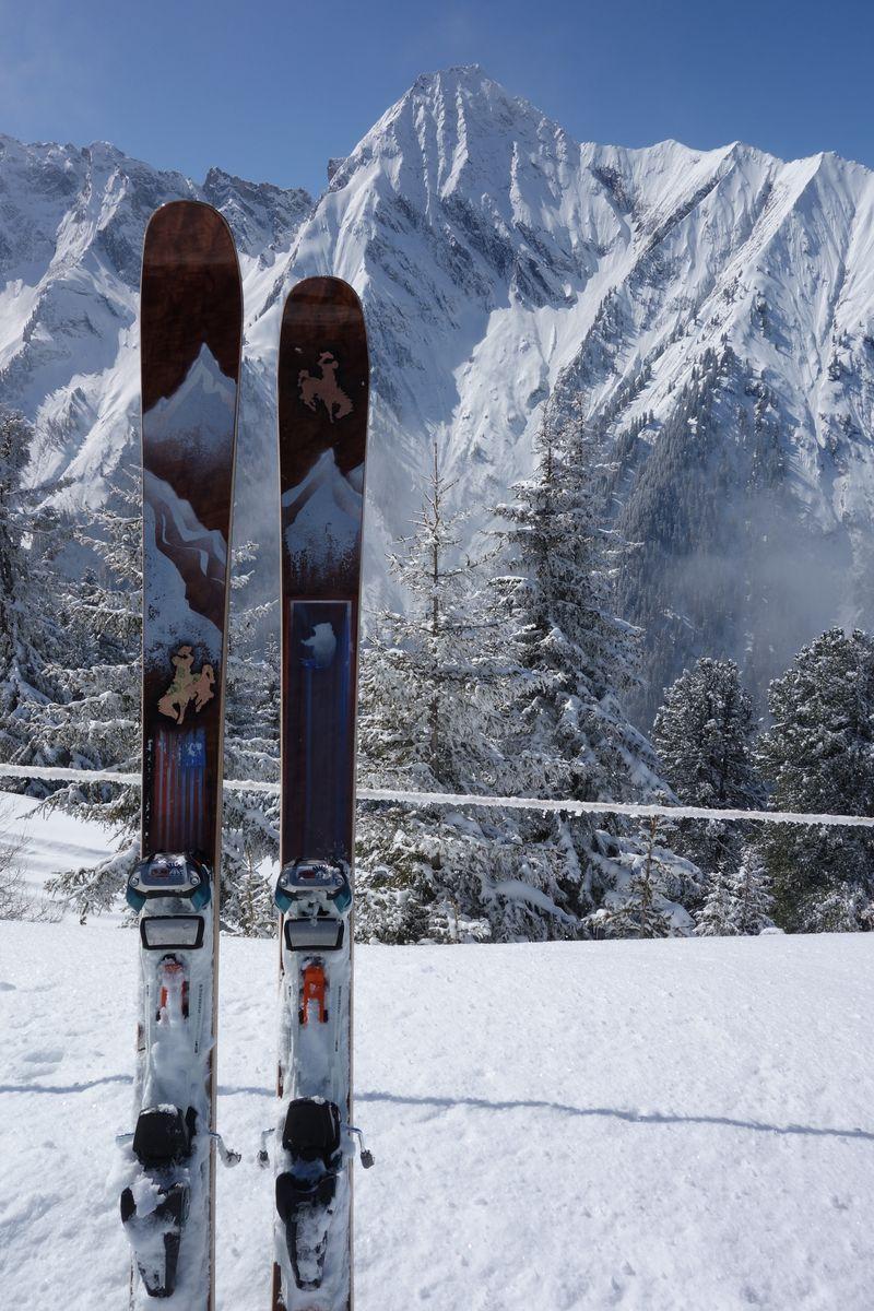Austria 2013 D4 D1 ski Ahorn Penken (173)