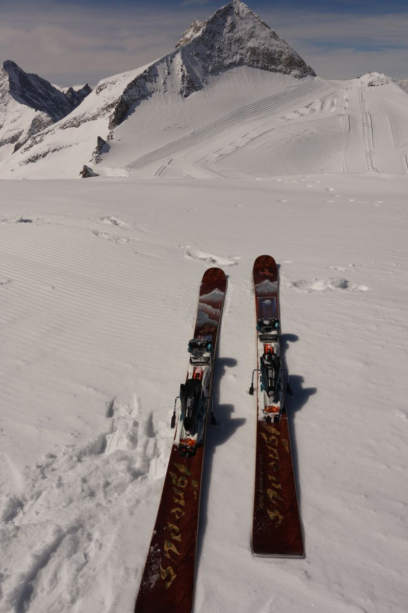 Austria 2013 D7 D4 ski Hintertux (216)