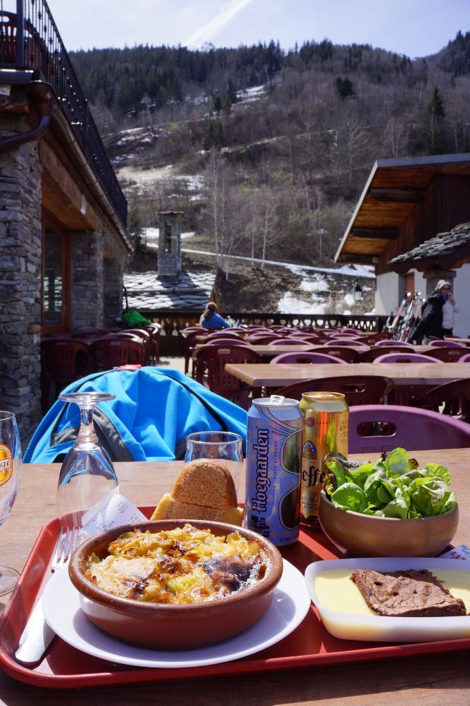 D4 D2 Monday ski Les Arcs (279)