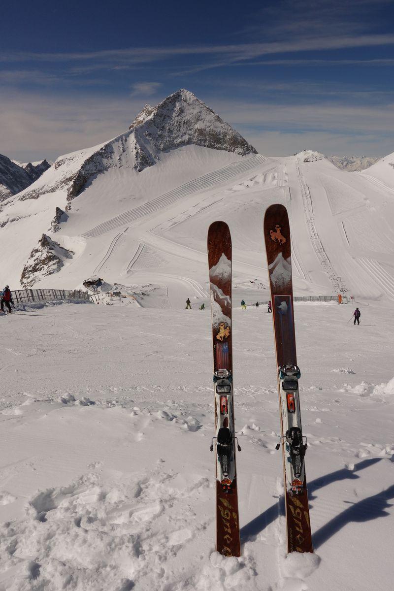 Austria 2013 D7 D4 ski Hintertux (208)