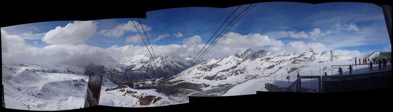 D4D2 ski (141) Stitch