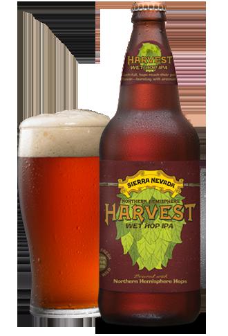 Harvest-nohembottle-pint