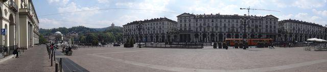 April 17 - Turin (276)
